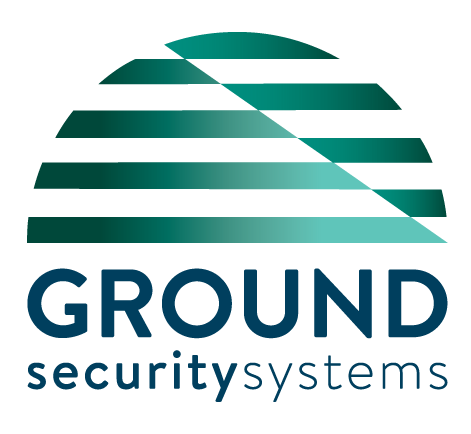 Ground Security Systems